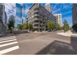 Photo of 1125 NW 9TH AVE , Unit 420, Portland, OR 97209 (MLS # 19689716)