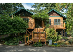 Photo of 17035 SW 108TH AVE, Tualatin, OR 97062 (MLS # 19690059)