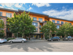 Photo of 2350 NW SAVIER ST , Unit 224, Portland, OR 97210 (MLS # 19690479)
