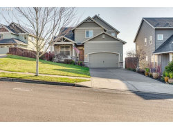 Photo of 15126 SE SHAUNTE LN, Happy Valley, OR 97086 (MLS # 19690822)