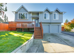 Photo of 6597 SW 192nd AVE, Aloha, OR 97007 (MLS # 19691629)