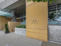 Photo of 0836 SW CURRY ST , Unit 1704, Portland, OR 97239 (MLS # 19695306)