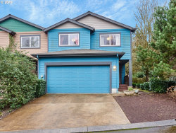 Photo of 7590 SW ONNAF CT, Tigard, OR 97224 (MLS # 19695805)