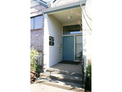 Photo of 16354 SW 130TH TER , Unit 77, Tigard, OR 97224 (MLS # 19699100)