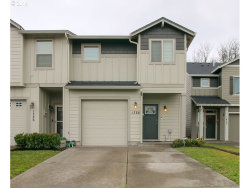 Photo of 1328 NE 83RD DR, Vancouver, WA 98665 (MLS # 19699757)