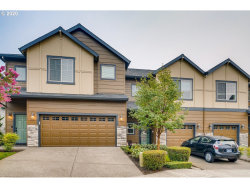 Photo of 11570 SE AQUILA ST, Happy Valley, OR 97086 (MLS # 20001020)