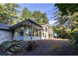 Photo of 2265 KOOS BAY BLVD, Coos Bay, OR 97420 (MLS # 20001880)