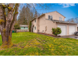 Photo of 512 MICHELLE CT, Newberg, OR 97132 (MLS # 20002074)
