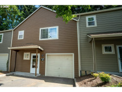 Photo of 7155 SW SAGERT ST , Unit 104, Tualatin, OR 97062 (MLS # 20003341)