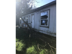 Photo of 3650 S A ST, Springfield, OR 97478 (MLS # 20004218)
