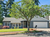 Photo of 13450 SW CARR ST, Beaverton, OR 97008 (MLS # 20004658)