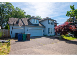 Photo of 12642 SE 125TH AVE, Happy Valley, OR 97086 (MLS # 20006832)