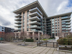 Photo of 1830 NW RIVERSCAPE ST , Unit 202, Portland, OR 97209 (MLS # 20006975)