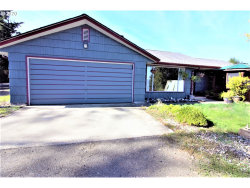 Photo of 510 LOCKHART, North Bend, OR 97459 (MLS # 20009064)