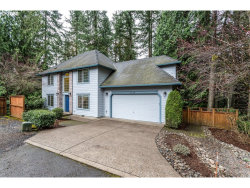 Photo of 3218 SW ARNOLD ST, Portland, OR 97219 (MLS # 20009396)