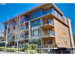 Photo of 7910 SW 31ST AVE , Unit 303, Portland, OR 97219 (MLS # 20010037)
