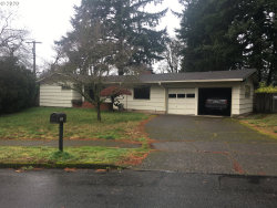 Photo of 13049 NE PACIFIC ST, Portland, OR 97230 (MLS # 20010060)