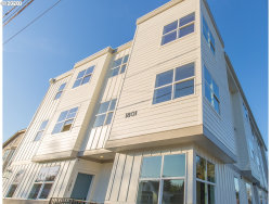 Photo of 1801 N Rosa parks WAY , Unit 201, Portland, OR 97217 (MLS # 20012011)