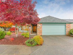 Photo of 15244 SW ALDERBROOK PL, Tigard, OR 97224 (MLS # 20013461)