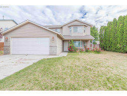 Photo of 653 E BROWNING AVE, Hermiston, OR 97838 (MLS # 20013706)