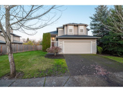 Photo of 15374 NW ANDALUSIAN WAY, Portland, OR 97229 (MLS # 20015904)