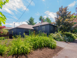 Photo of 6710 N CURTIS AVE, Portland, OR 97217 (MLS # 20018013)