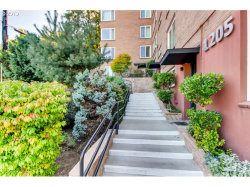 Photo of 1205 SW CARDINELL DR , Unit 306, Portland, OR 97201 (MLS # 20018172)