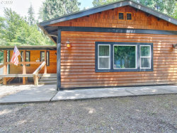 Photo of 28894 SE ALLEN RD, Eagle Creek, OR 97022 (MLS # 20018761)