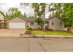 Photo of 964 S 69TH PL, Springfield, OR 97478 (MLS # 20022326)