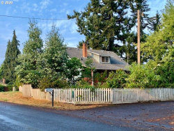 Photo of 84832 EDENVALE RD, Pleasant Hill, OR 97455 (MLS # 20023482)