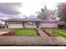 Photo of 1084 PARK AVE, Woodburn, OR 97071 (MLS # 20023761)