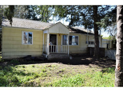 Photo of 5281 LEOTA ST, Springfield, OR 97478 (MLS # 20024722)