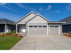 Photo of 245 E Chandler DR, Newberg, OR 97132 (MLS # 20024892)