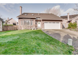 Photo of 12767 SW SORREL DOCK CT, Tigard, OR 97223 (MLS # 20025367)
