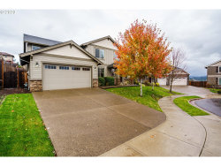 Photo of 15377 SE GILBERT ST, Happy Valley, OR 97086 (MLS # 20026775)