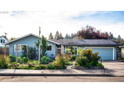 Photo of 830 E 38TH AVE, Eugene, OR 97405 (MLS # 20029729)