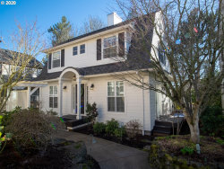 Photo of 10208 NW EDGEWOOD DR, Portland, OR 97229 (MLS # 20030488)