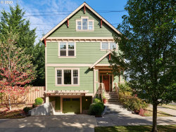 Photo of 5530 SE 50TH AVE, Portland, OR 97206 (MLS # 20030598)
