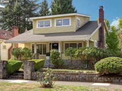 Photo of 2443 NE 8TH AVE, Portland, OR 97212 (MLS # 20030877)