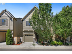 Photo of 11037 SW LEGACY OAK WAY, Tigard, OR 97223 (MLS # 20031557)