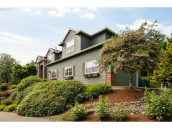 Photo of 14475 SE CARMICHAEL CT, Happy Valley, OR 97086 (MLS # 20032129)