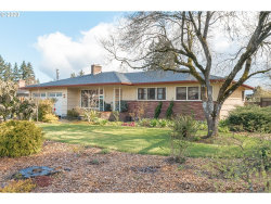 Photo of 315 SE 94TH AVE, Vancouver, WA 98664 (MLS # 20033430)