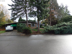 Photo of 109 NE 92ND AVE, Vancouver, WA 98662 (MLS # 20034008)