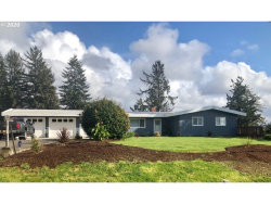 Photo of 67295 W WESTVIEW RD, North Bend, OR 97459 (MLS # 20034666)