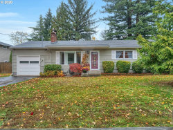 Photo of 11140 SW 79TH AVE, Tigard, OR 97223 (MLS # 20037245)