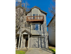 Photo of 4460 NE NICHOLSON LOOP, Vancouver, WA 98661 (MLS # 20039100)