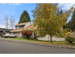 Photo of 11215 SW COTTONWOOD LN, Tigard, OR 97223 (MLS # 20041611)