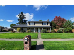 Photo of 4225 NW COLUMBIA AVE, Portland, OR 97229 (MLS # 20042058)