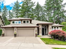 Photo of 22835 SW MIAMI DR, Tualatin, OR 97062 (MLS # 20045529)