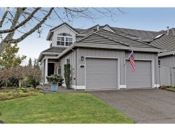 Photo of 15446 NW TEE CT, Portland, OR 97229 (MLS # 20047046)